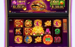 microgaming casino bonus ohne einzahlung