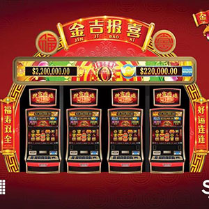 grand fortune casino coupons